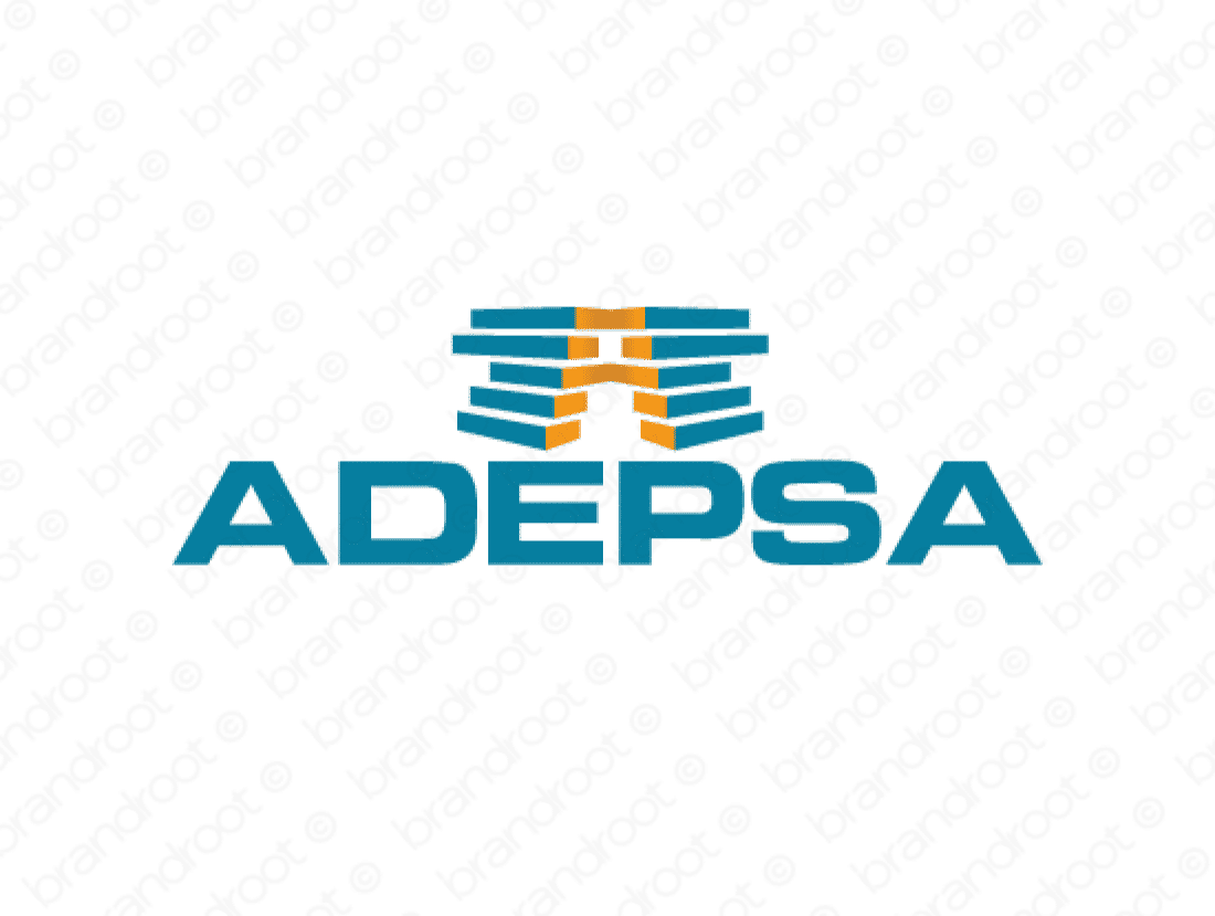 Brandable Domain Name - adepsa.com