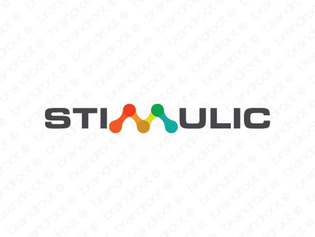 Brandable Domain Name - stimulic.com