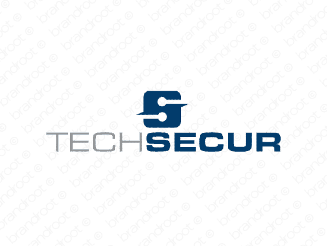 Brandable Domain Name - techsecur.com