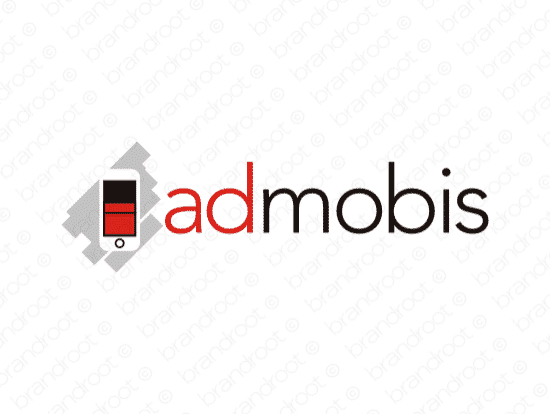 Brandable Domain Name - admobis.com