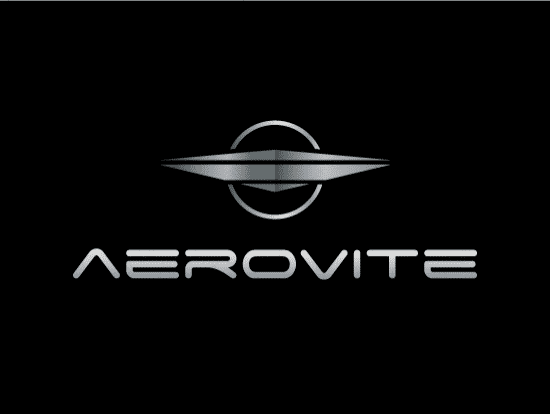 This Great Name Is For Sale On Brandroot Aerovitecom - Car sign with namesideas name of car on wwwpeculiarpurlscom