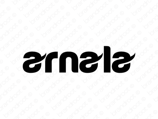 Brandable Domain Name - arnala.com