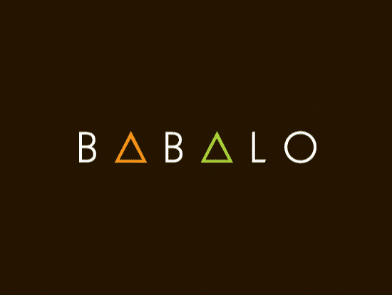Brandable Domain Name - babalo.com