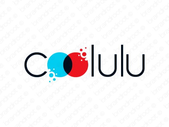 Brandable Domain Name - coolulu.com