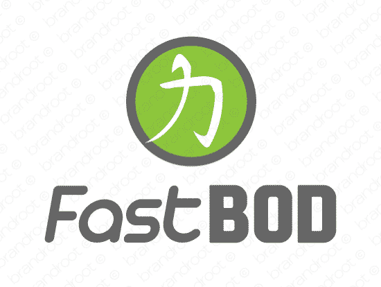 Fitness Business Names Business Names | Brand Name Business Names ...