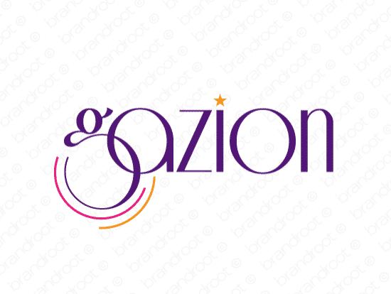 graphic design names ideas this great name is for sale on brandroot gazioncom