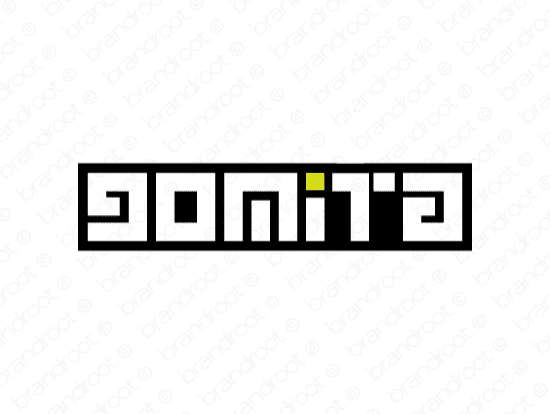 Brandable Domain Name - gomita.com
