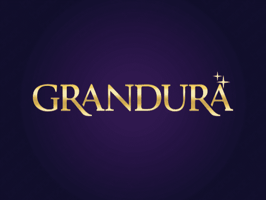 Brandable Domain Name - grandura.com