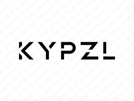 Brandable Domain Name - kypzl.com