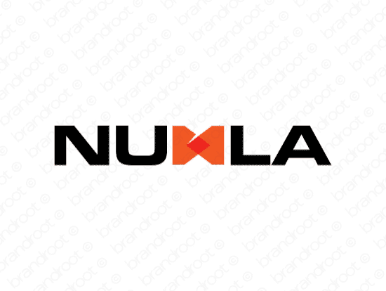 Brandable Domain Name - numla.com