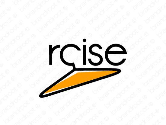 Brandable Domain Name - rcise.com