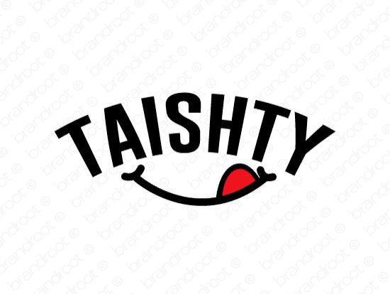 Delightful Taishtycom 1495. Business Cards Graphic Design