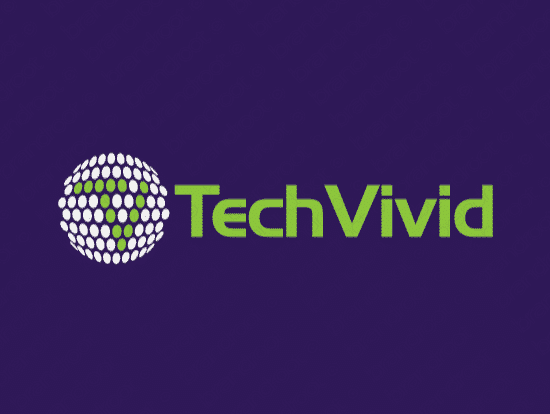 Brandable Domain Name - techvivid.com