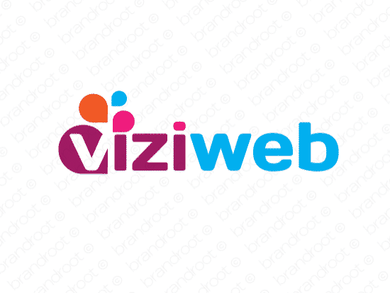 Web Design Company Name Ideas in addition to the web design and development services vitalsols also help to boost up your search engine ranking our team of highly talented experienced Ideas For Use The Possibilities Are Endless But Here Are A Few Ideas For Using This Name