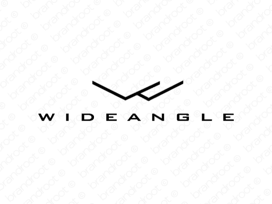 wideangle logo