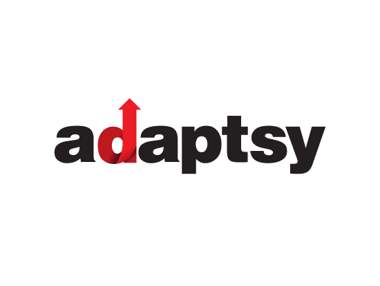 adaptsy business name