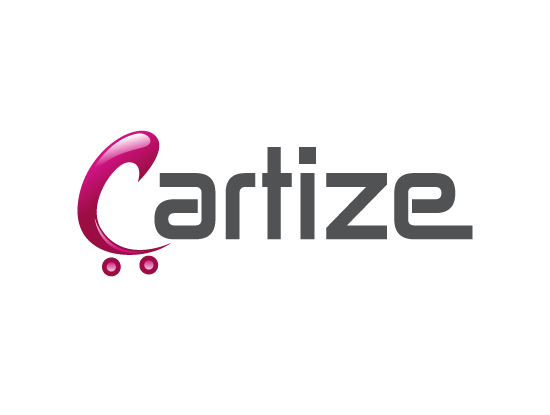 cartize company name