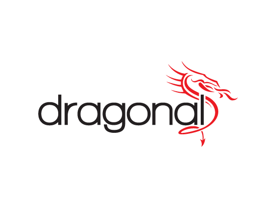 dragonal brand name