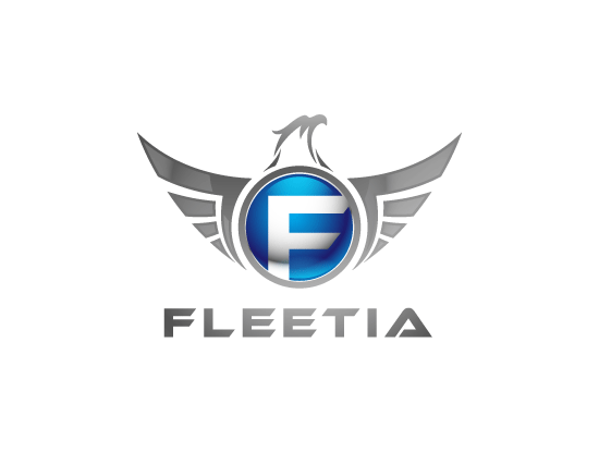 fleetia brand name