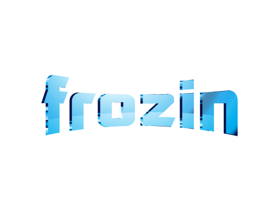 frozin brand name