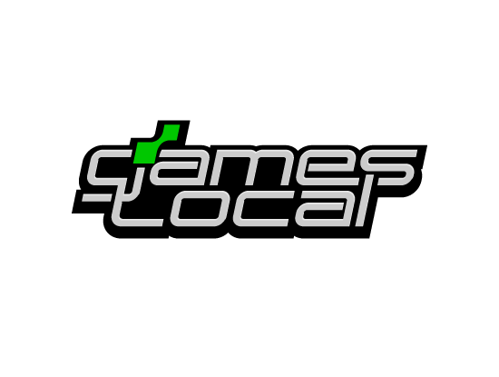 gameslocal.com