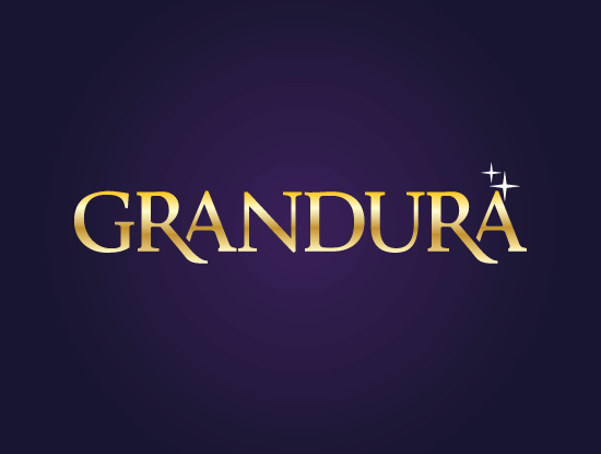 grandura business name