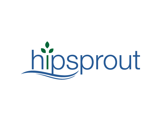 hipsprout.com