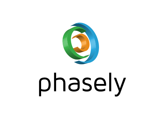 phasely.com