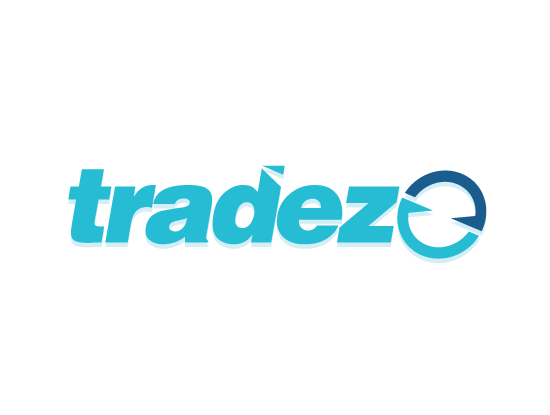 tradezo business name