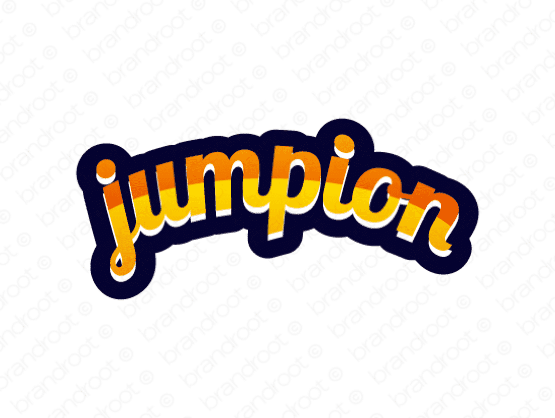What is the name of jump from a bridge on an elastic band and what is needed for it