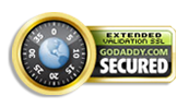 godaddy-secure-logo