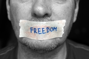 The First Amendment and Social Media: Are You Protected?