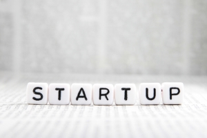 Naming Your Startup: Tips of the Trade