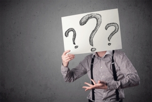 Three Questions You Need to Ask About Your Business Name
