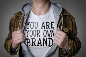 Why Building a Strong Personal Brand Can Take Your Business to New Heights