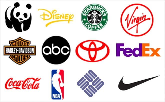 Business Logos - How to Choose One